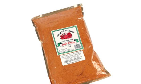 1kilo-chip-spice